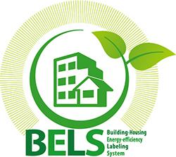BELS 工務店の宣言