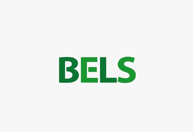 BELS認定全棟取得